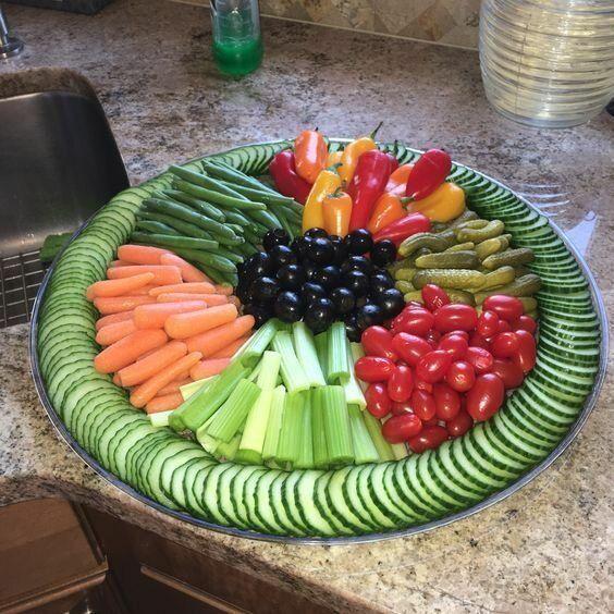 Идеи-оформления-нарезки-из-овощей