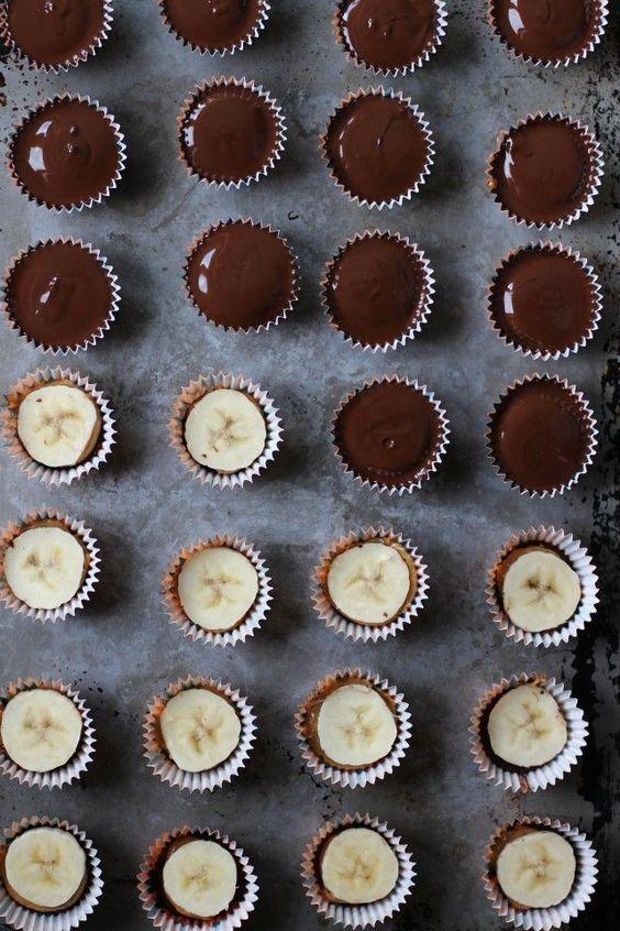 Такой-разный-банан-в-шоколаде