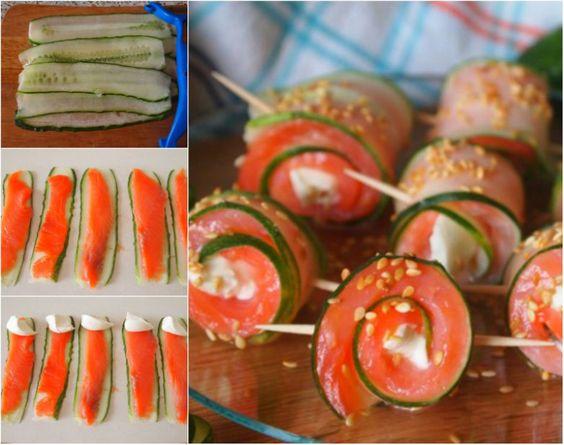 Идеи-закусок-которые-легко-и-быстро-готовить