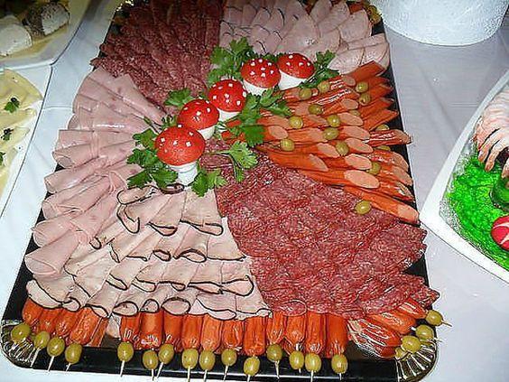 Идеи-оформления-мясных-нарезок